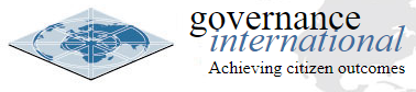 Governance International