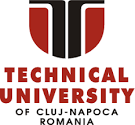 Technical University Cluj-Napoca
