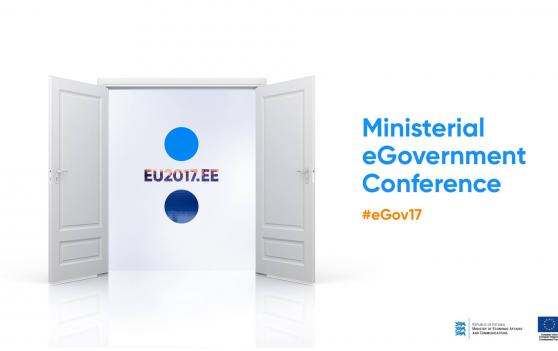 Ministerial eGovernment Conference